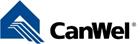 canwel-logo