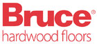 bruce-floors-logo